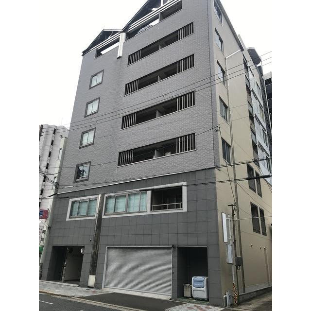 アイビス新梅田