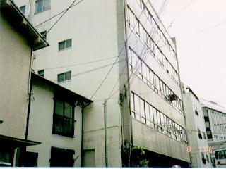 国分寺ビル